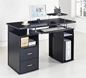 Computer Arbeitsplatz Möbel : die besten 25 individualisierter computertisch ideen auf pinterest b ro computerschreibtisch ~ Indierocktalk.com Haus und Dekorationen