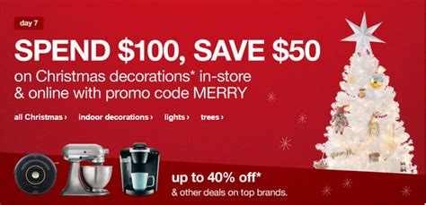 target today  spend  save   holiday