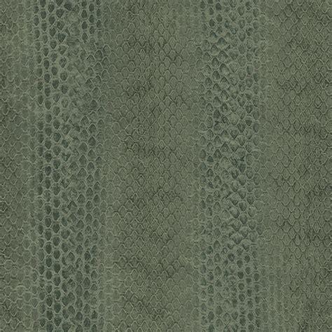 Textured Animal Skin Wallpaper - g67427 snake skin textured wallpaper discount wallcovering