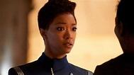 "Star Trek: Discovery Review - ""Perpetual Infinity"""