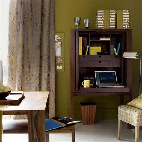 quelle couleur pour un bureau quelle couleur pour un bureau quot classieux quot
