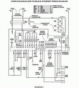 Toyota Camry Wiring Diagram With Regard To Invigorate
