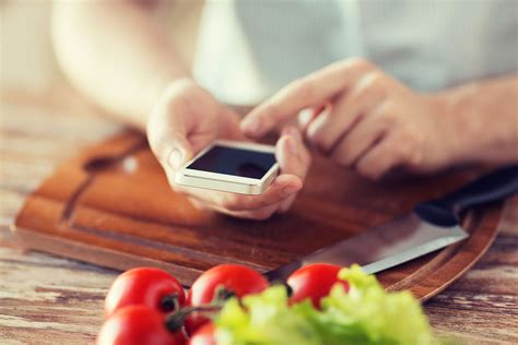 cooking with the 12 best cooking apps for android and ios digital trends