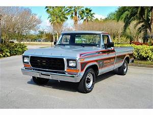 Classifieds For 1977 To 1979 Ford F150