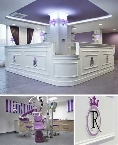 open wide 10 jaw dropping dental office concepts shou
