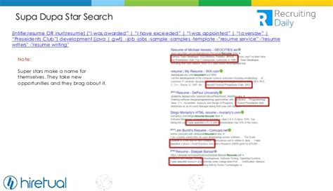 intitle resume software engineer submit assignmentkogas