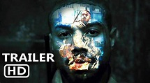 WITHOUT REMORSE Official Trailer TEASER (2020) Michael B ...
