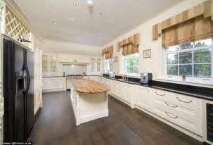 2 Bedroom Houses For Sale In Cardiff by From Traditional To Super Modern Take A Look At Britain S