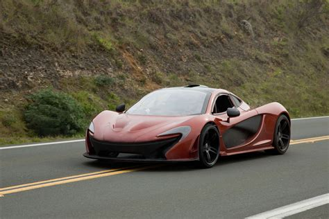 Check Out The Expensive Supercars In 'need For Speed