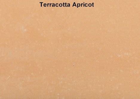 Terracotta Farbe Wand by Photoshop Gt Bildbearbeitung Gt Hilfe Allmystery