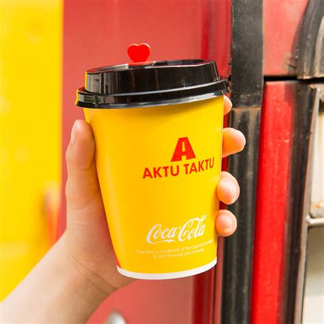 The problem with coffee cups is that they are expensive to recycle. Customized Wholesale 8oz 12oz 16oz Insulated Recycled ...