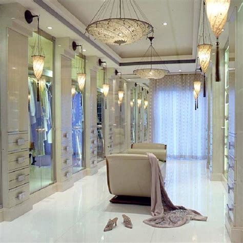 the luxury closet top 20 luxury closets for the every wants a room
