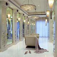 magnificent dressing room closet design TOP 20 Luxury Closets for the Every woman wants a room ...