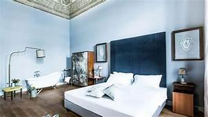 Chambre ado bleu ciel ralisscom for Chambre bleu ciel