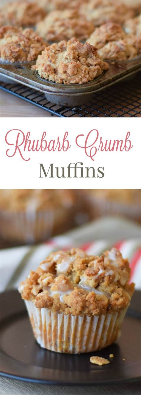 Best Rhubarb Recipes by Best 25 Rhubarb Recipes Ideas On Easy Rhubarb