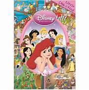 Disney Princess Jasmine New Look