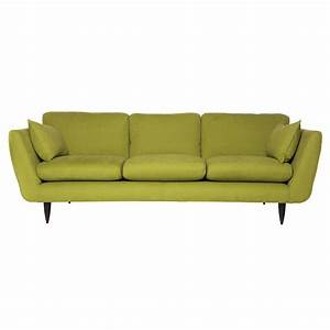 Sofa Retro : retro sofa by couch design ~ Pilothousefishingboats.com Haus und Dekorationen