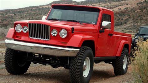 jeep scrambler youtube