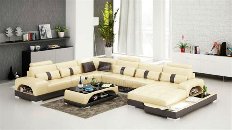 canape turc meubles canapé turque canapé demi lune canapã angle