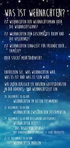 Was Ist Heiligabend : was ist weihnachten evangelische freikirche immanuel e v ~ One.caynefoto.club Haus und Dekorationen