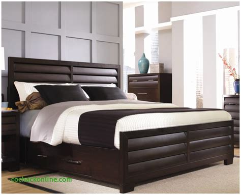 brilliant rana furniture bedroom sets with the best galery