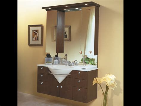 Vanico Contemporary Avanti   Bathroom Vanity for the