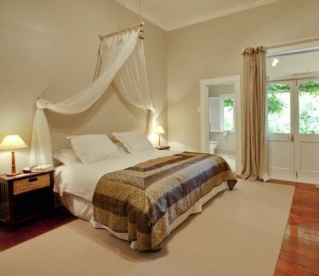 Bedroom Paint Ideas - always popular resene tea neutral colour schemes teas villas and simple bed