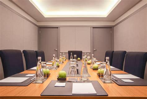 salle de reunion bruxelles salles de r 233 union bruxelles roomforday