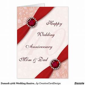 wedding anniversary greeting card design sang maestro With images of wedding anniversary greeting cards