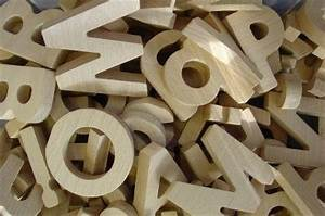 woodcraft projects lovetoknow With how to make small wooden letters
