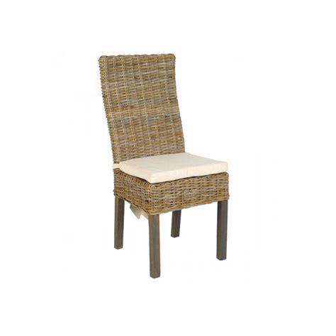 galette de chaise avec dossier photo galette de chaise avec noeud derriere