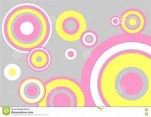 Bild Rosa Grau : grau rosa hintergrund stock abbildung illustration von bild 2902612 ~ Frokenaadalensverden.com Haus und Dekorationen