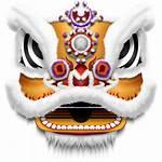 Icon Firefox Transparent Yuuyake Icons Dunedhel 100kb