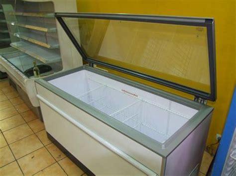 congelateur coffre vitre 575 litres iarp planet 600 224 800 13010 marseille bouches du
