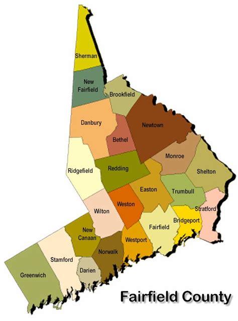 Associates Connecticut Fairfield County Opinions On Fairfield County Connecticut