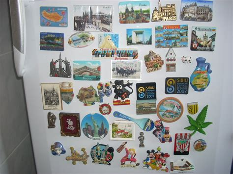 1000+ Images About Fridge Magnet Collections! On Pinterest