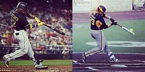 Baseball Swing vs. Softball Swing (CONT.) - The Hitting Vault
