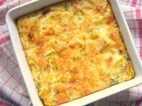 secrets de cuisine recettes végétariennes de secrets de cuisine
