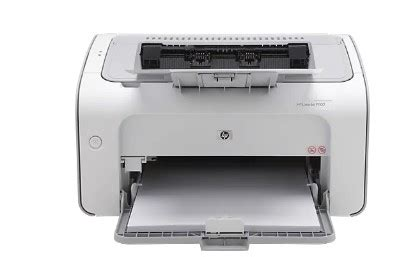 The height of the printer is 7.71 inches; HP LaserJet Pro P1102 Driver and Software (Free Download ...