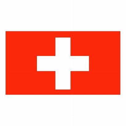 Switzerland Vector Svg 4vector Eps