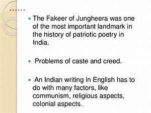 indian writing in english model question paper
