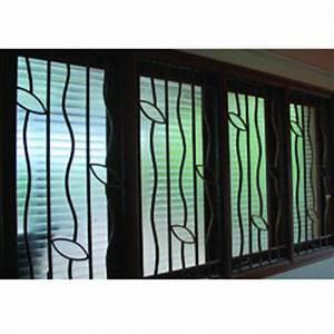 Modern Design Window Grill Joy Studio Design Gallery