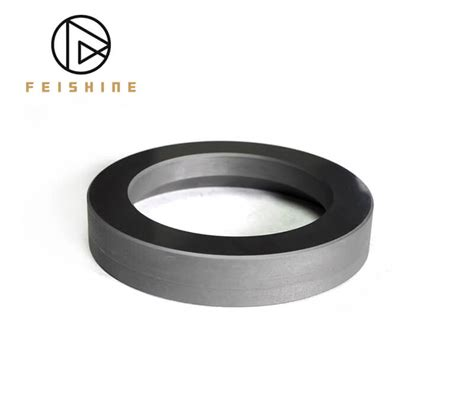 china sealing graphite ring manufacturers  suppliers