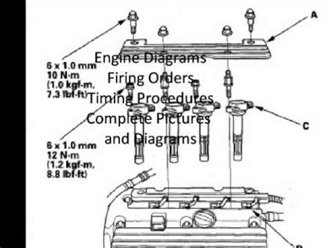 Free Jeep Wiring Diagram Youtube