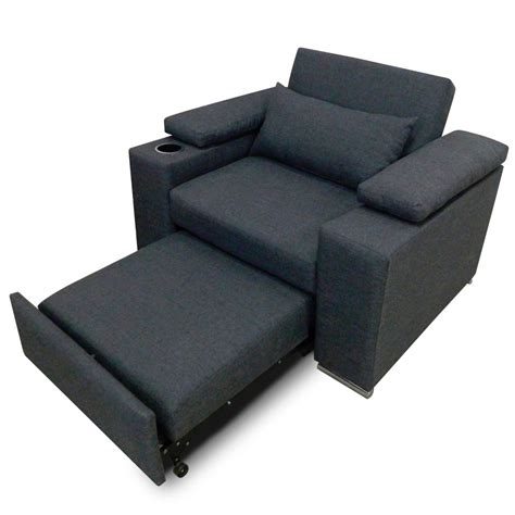 sinónimo de sofá cama sofacama minimalista sofa cama individual mobydec