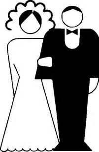 clipart mariage wedding clipart frpic