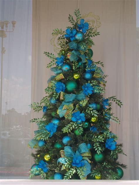 aquamarine  christmas images  pinterest