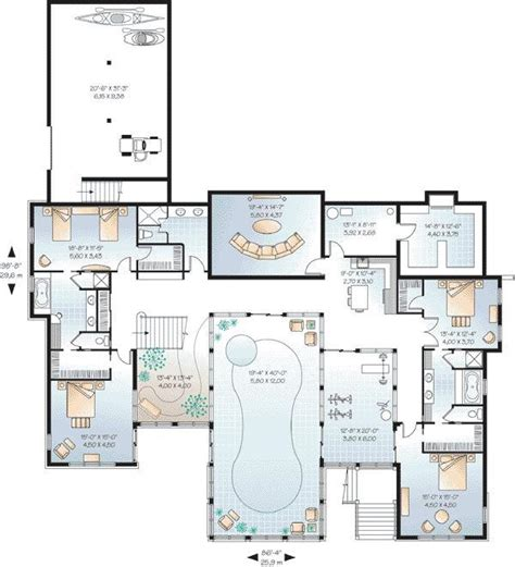buy home plans how to purchase the right house plans freshome com
