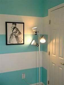 Decorative Lights For Girls Room Parisian Paris Themed Bedroom Contemporary Bedroom