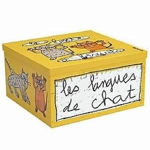 Boite à épices : boite biscuit 100drine boite rangement metal biscuit ~ Teatrodelosmanantiales.com Idées de Décoration